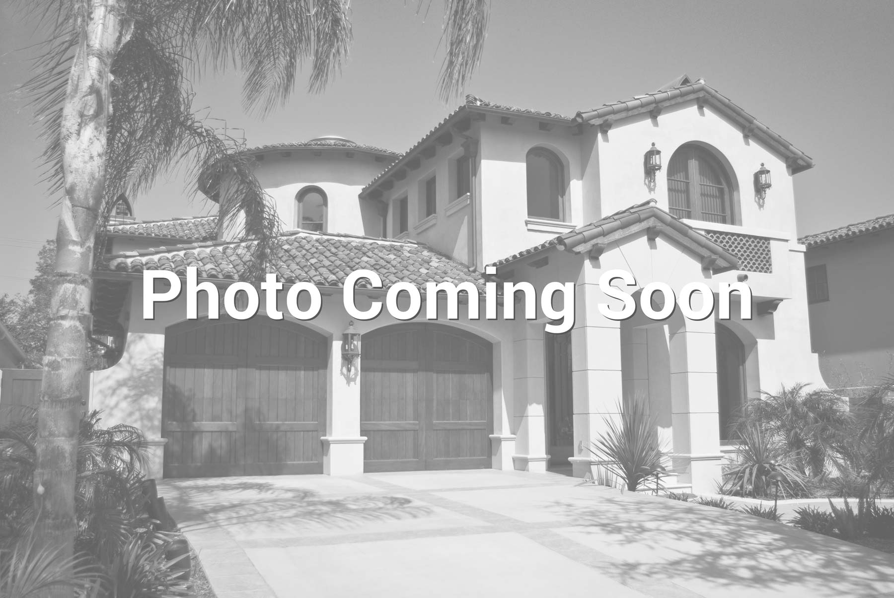 $799,000 - 3Br/3Ba -  for Sale in Lake Balboa